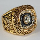 1972 Miami Dolphins super bowl championship ring size 11 US