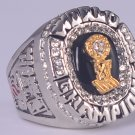 2006 Miami Heat Basketball Championship ring replica size 10 US