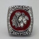 2013 Chicago BlackHawks Hockey championship ring size 11 US