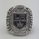 2012 Los Angeles La Kings NHL ring Hockey championship ring size 11 US