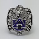 2010 University of Auburn Tigers NCAA championship ring size 11 US
