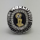 2006 Miami Heat ring Basketball Championship ring replica size 10 US