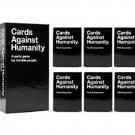 New Cards Against Humanit
