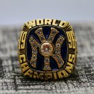 1996 New York Yankees World Series Championship ring size 8-14 US