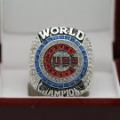 2016 Chicago Cubs MLB World Series Championship ring Size 11 For ZOBRIST