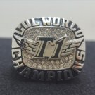 2016 LOL League of legends T1 S6 championship ring for SKT 8-14 Size