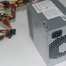 437799-001HP DC7800 DESKTOP POWER SUPPLY - 437357-001