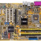 Asus P5AD2-E Deluxe motherboard with processor & Fan, 82925XE