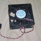 DATECH DS9238-12HBTL-A J0531 92mm Dell Fan 12v 2.0A W0101