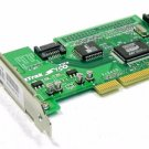 Promise FastTrak S150 TX2plus PCI Serial ATA RAID