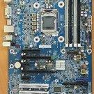 HP Z200 motherboard 655842-001 usb 3.0 LGA 1155/Socket H2
