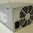 HP 611483-001 320 Watt Power Supply For 8200 Elite mt, 613764-001