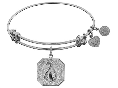 Angelica jewelry collection Alpha Chi Omega Expandable Bangle Collection - Style No. WGEL1224