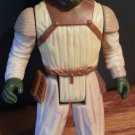Vintage Star Wars Skiff Guard Klaatu