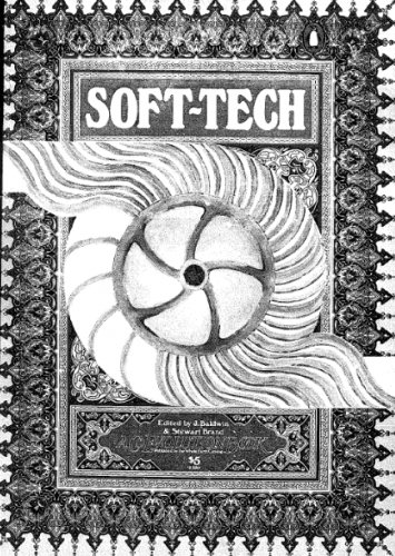 Soft Tech eBook