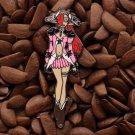 Jessica Rabbit Pins Fantasy Pin Japan Anime Badge