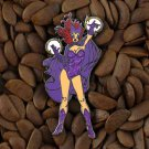 Jessica Rabbit Pins Scarlet Witch Pin