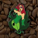 Jessica Rabbit Pins Fantasy Pin Poison Ivy Batman