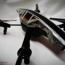 POW Digi CAMO Drone - Skin Theme ©