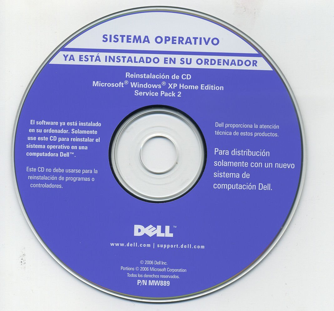 Microsoft windows xp home edition activation serial key generator.