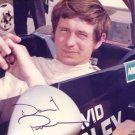 DAVID PURLEY  Signed Autograph 8x10 inch. Picture Photo REPRINT