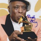 BUDDY GUY  Signed Autograph 8x10  Picture Photo REPRINT