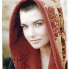 SINEAD O,CONNOR  Signed Autograph 8x10  Picture Photo REPRINT