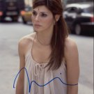Gorgeous MARISA TOMEI Signed Autograph 8x10 Picture Photo REPRINT