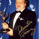 DENNIS FRANZ  Signed Autograph 8x10 inch. Picture Photo REPRINT