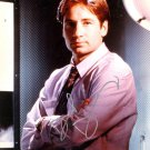 DAVID DUCHOVNY  Signed Autograph 8x10 inch. Picture Photo REPRINT