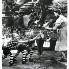 Gorgeous JERRY MAREN Wizard of OZ Signed Autograph 8x10  Picture Photo REPRINT