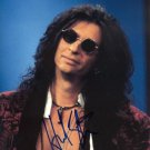 HOWARD STERN  Signed Autograph 8x10 inch. Picture Photo REPRINT