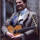 COLIN FIRTH  Signed Autograph 8x10 inch. Picture Photo REPRINT