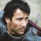 CLIVE OWEN  Signed Autograph 8x10 inch. Picture Photo REPRINT