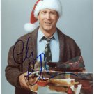 CHEVY CHASE  Signed Autograph 8x10 inch. Picture Photo REPRINT