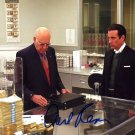 CARL REINDER  Signed Autograph 8x10 inch. Picture Photo REPRINT