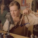 WILLIAM H. MACY  Signed Autograph 8x10 inch. Picture Photo REPRINT