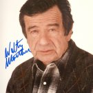 WALTER  MATTHAU  Signed Autograph 8x10 inch. Picture Photo REPRINT