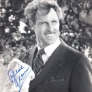 BRUCE DERN  Signed Autograph 8x10 inch. Picture Photo REPRINT