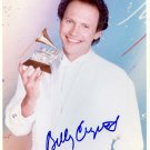 BILLY CRYSTAL  Signed Autograph 8x10 inch. Picture Photo REPRINT