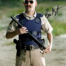 BEN GRANT  Signed Autograph 8x10 inch. Picture Photo REPRINT