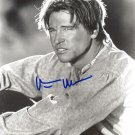 VAL KILMER  Signed Autograph 8x10 inch. Picture Photo REPRINT