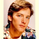 ANDREW McCARTHY  Signed Autograph 8x10 inch. Picture Photo REPRINT