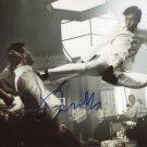 DONNIE YEN  Signed Autograph 8x10 inch. Picture Photo REPRINT
