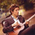 JASON MRAZ  Signed Autograph 8x10 inch. Picture Photo REPRINT