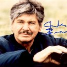 CHARLES BRONSON  Signed Autograph 8x10 inch. Picture Photo REPRINT