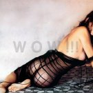 Gorgeous LAETITIA CASTA High Definition 13x19 inch Photo Picture Print