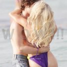 Gorgeous JULIANNE HOUGH High Definition 13x19 inch Photo Picture Print