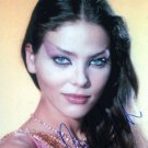 Gorgeous  ORNELLA MUTI  Signed Autograph 8x10  Picture Photo REPRINT