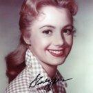 Gorgeous  SHIRLEY JONES  Signed Autograph 8x10  Picture Photo REPRINT